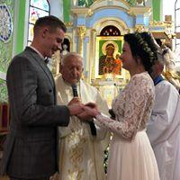 Zespół weselny z Torunia